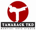 Tamarack TKD
